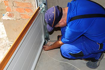 Master Garage Door Service Mt Airy, MD 240-339-3905